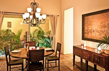 featured_dining_room